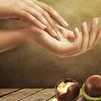 When your skin call SOS!|Wellness magazine