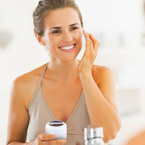 Affordable Anti-Aging? Count me in! |Wellness magazine