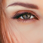 The pure beauty of your eyes| Wellness magazine