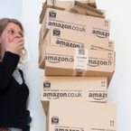 Christina Moss Naturals Now on Amazon UK