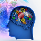Tips to get the most from your memory | Wellness magazine
