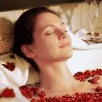 Aromatherapy to go