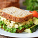 Grab that healthy sandwich and go | Wellness