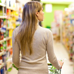 Shop For Food Safely During The Holiday Season | Wellness magazine