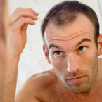 How prevent hair loss or breakage. What else you need to know. | Wellness magazine