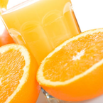 New Dietary Guidelines continue to support 100% Orange Juice