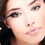 Sshh… it's a secret … Eyelash extension are no longer necessary!