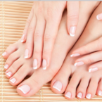 What should you know about nails