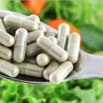 Supplements that the Doctor Recommended