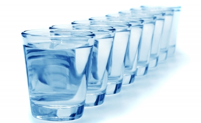 The Link Between Dehydration And Metabolism| Wellness Magazine Spring Wake Up Challenge
