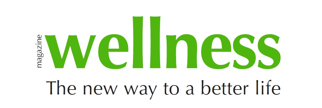 eWellness magazine