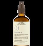 AVEDA Chakra™ 6 Balancing Body Mist