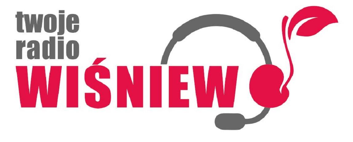 Radio Wiśniew