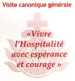 Visite canonique g%c3%a9n%c3%a9rale