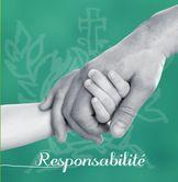 Responsabilit%c3%a9