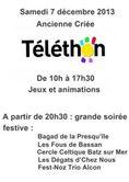 Telethon2