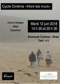 V2 plage affiche 12.06.18 01