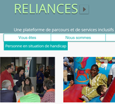 Reliances2