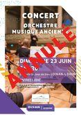Affiche concert annul%c3%a9
