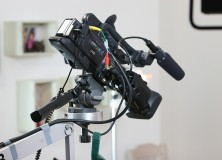 Video Production with Willis McBriar | 21st January