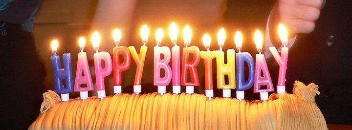 Farset Labs 3rd Birthday Anniversary Celebration – 13th April