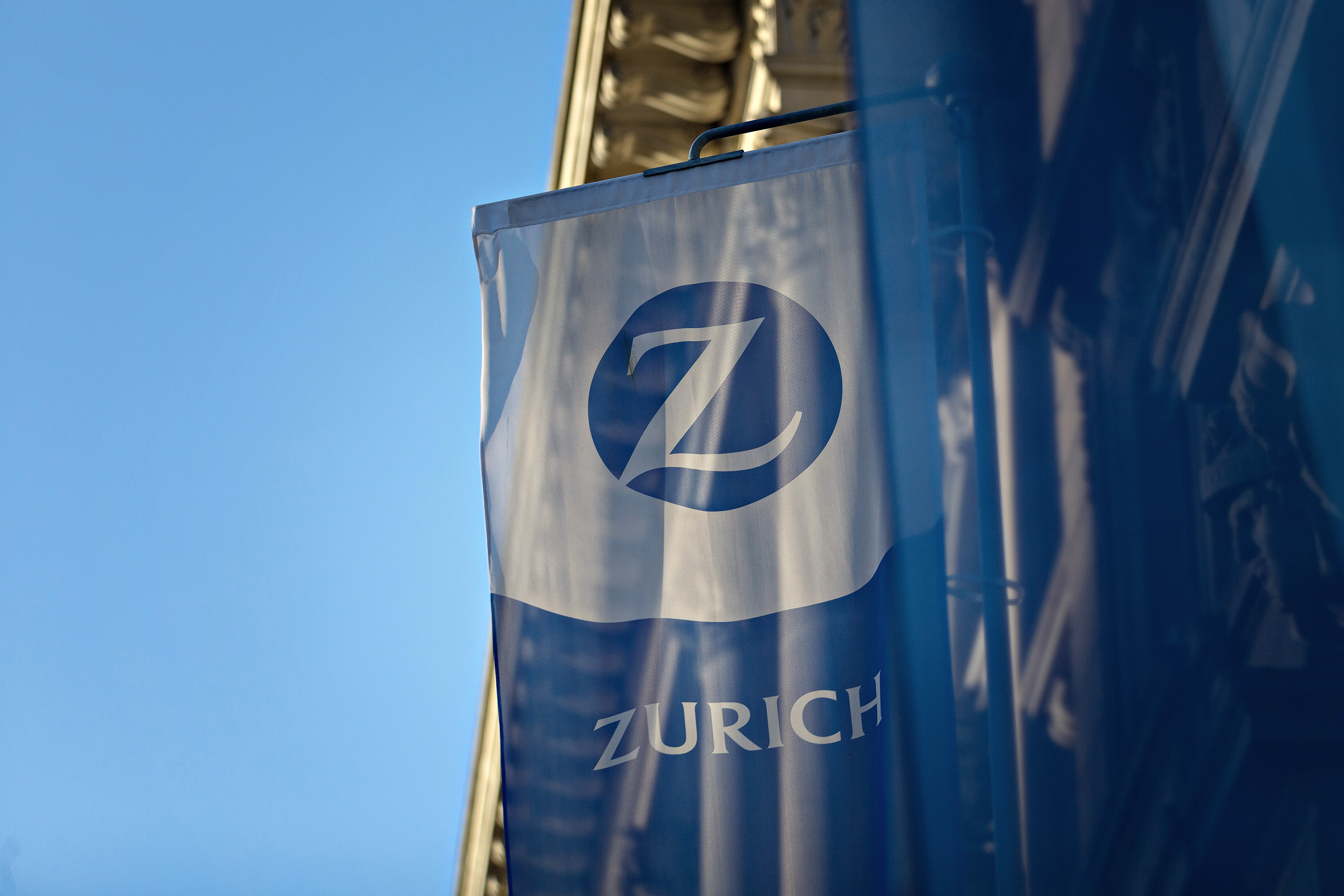 Zurich Under Fire For Refusing To Pay Out Life Insurance