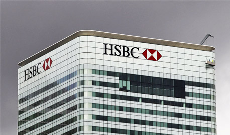 Launch Pad: HSBC global strategy funds - FTAdviser com