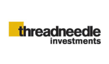 Threadneedle investments logos forex seminar new york