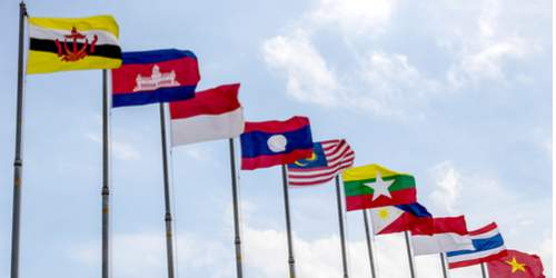 All About ASEAN Countries