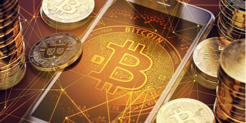 Is Making a Bitcoin Investment Worth the Risk?
