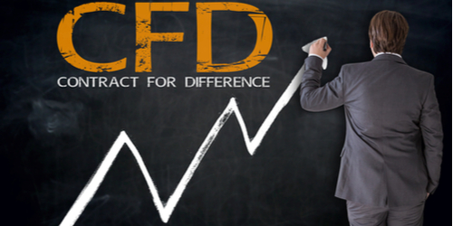 CFD Stocks are considered by many Traders one of the Most favorable Investment Channel in Australia