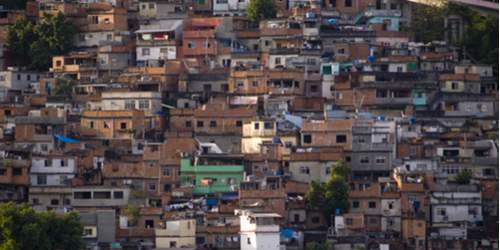 The Benefits and Risks of Investing In Developing Countries