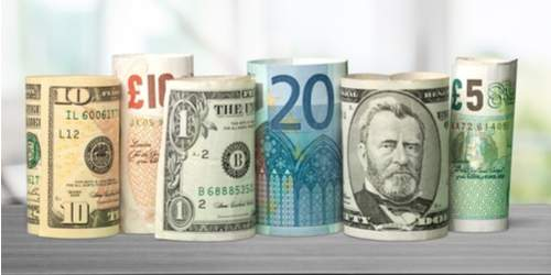 The Evident Effect of Economic Factors on the Value Currency
