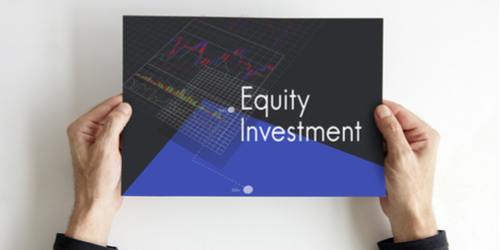 Equity Investment and Its Concepts