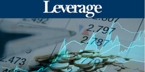 Understanding the Uses and Benefits of Financial Leverage