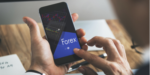 A Quick Guide to Forex Trading for Beginners