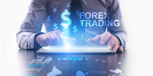Forex Trading Training for Investors