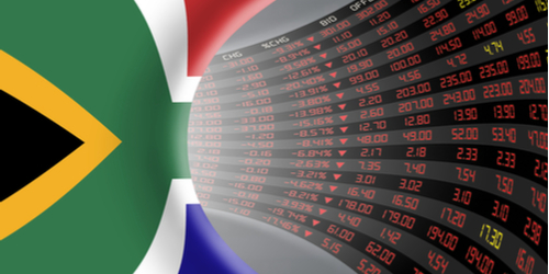 The Biggest Winners and Losers in JSE Listed Companies