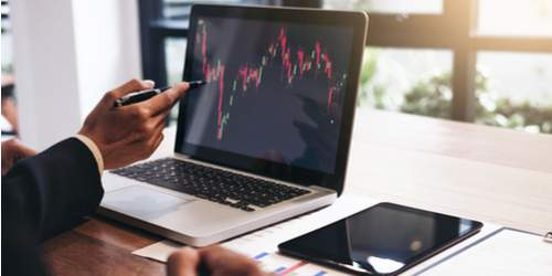 Learn to Trade Forex – the Basics You Must Know