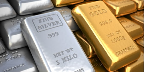 What Should Novice Investors Know About Precious Metals?