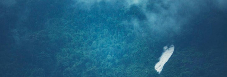 landscape-view-tropical-rain-forest-nature-scene_33755-3718