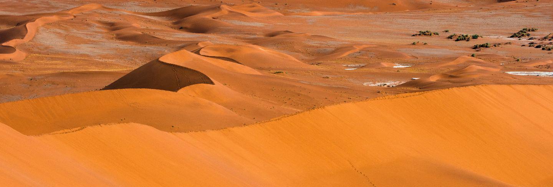 beautiful-landscape-orange-sand-dune-orange-sand-namib-desert-namib-naukluft-national-park-sossusvlei-namibia
