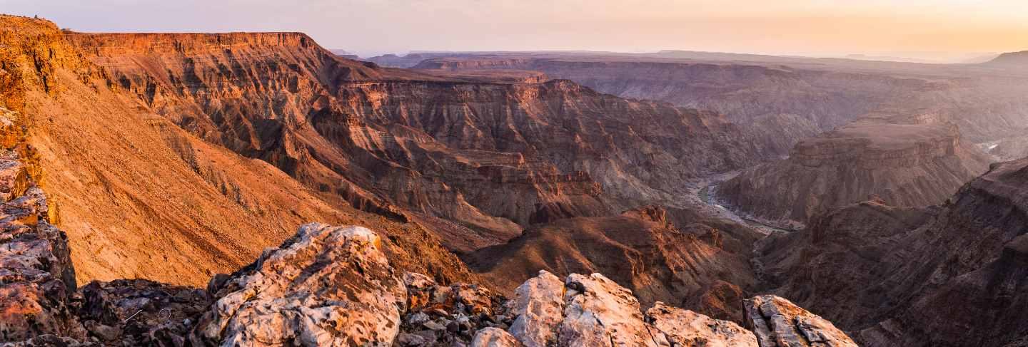 fish-river-canyon-scenic-travel-destination-southern-namibia