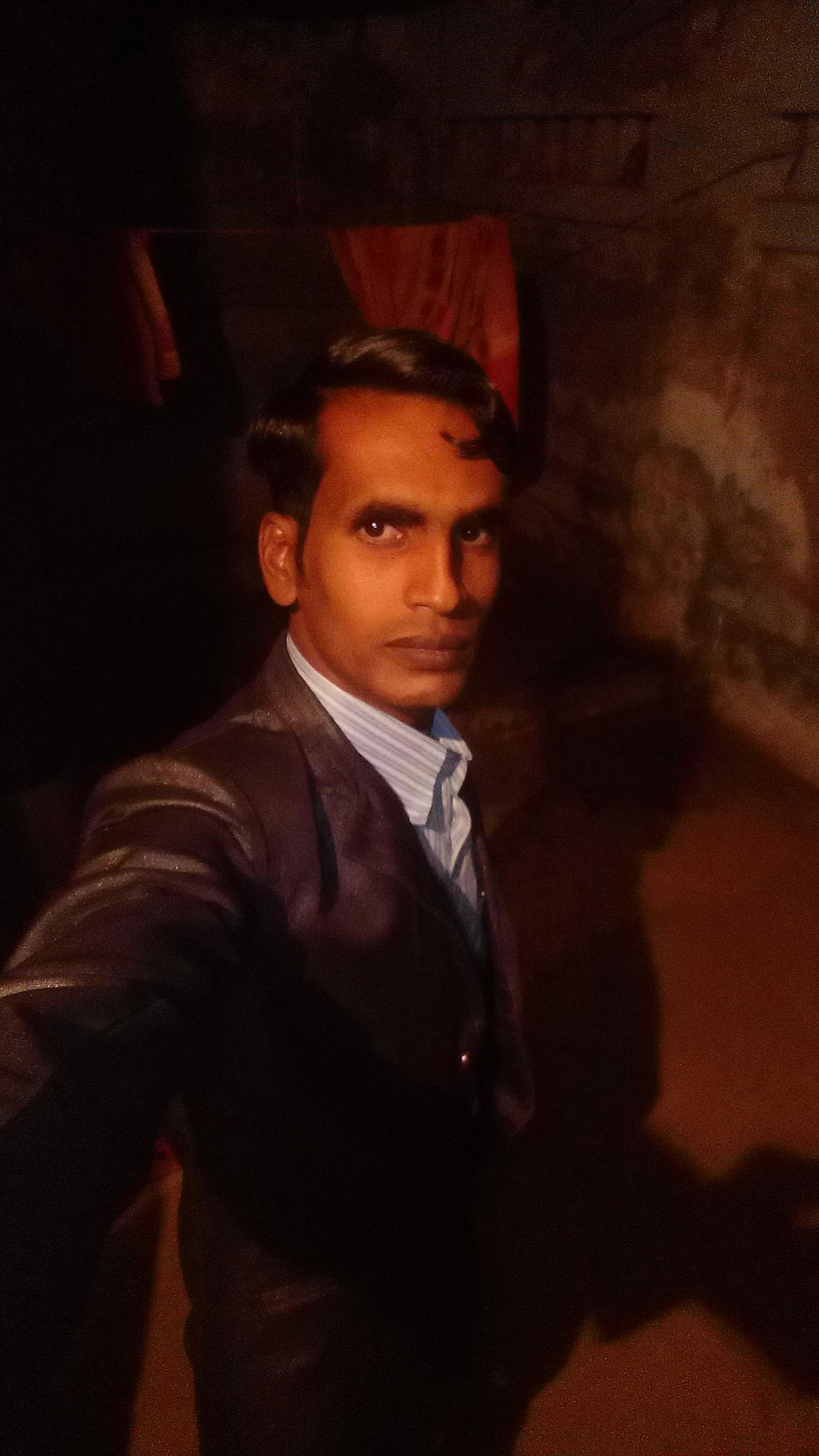 look love freedom india