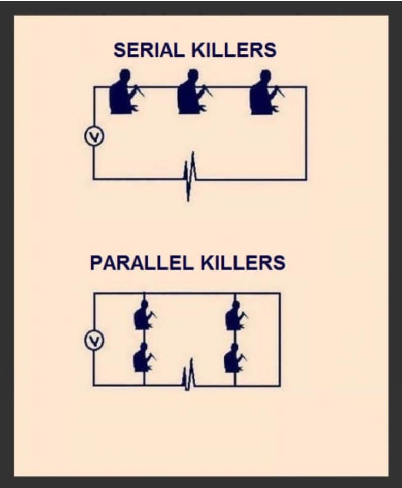 Only nerds will understand