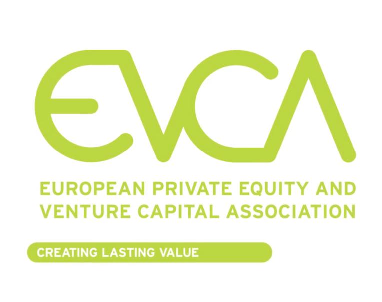 Creating lasting value EVCA