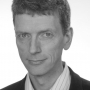 Nicolas Lewkowicz FunderNation