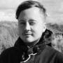 Maximilian Ranneberg FunderNation
