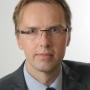 Gunnar Juergens FunderNation