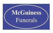 Mcguiness Funerals